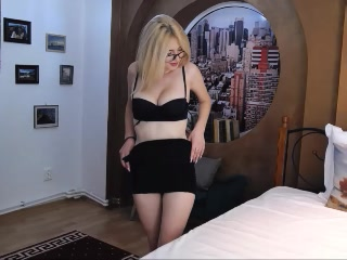 LindaBrynn - VIP視頻 - 155443571