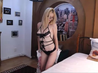 LindaBrynn - VIP視頻 - 157961671
