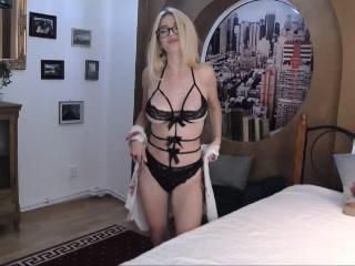 LindaBrynn - VIP视频 - 167624186