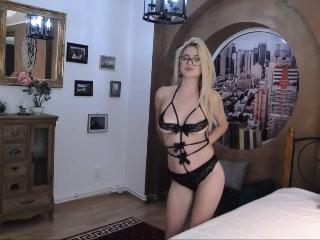 LindaBrynn - VIP視頻 - 167704146