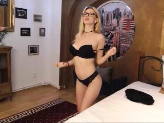LindaBrynn - VIP視頻 - 185285841