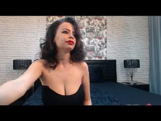 SexyHotSamira - VIP視頻 - 109543167