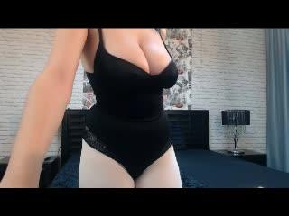 SexyHotSamira - VIP視頻 - 109764102