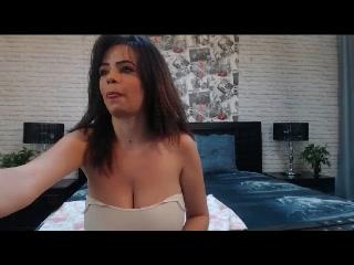 SexyHotSamira - VIP視頻 - 141818706