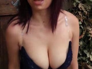 SexyHotSamira - VIP視頻 - 99860239