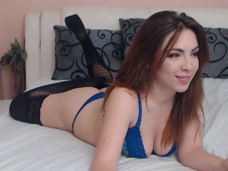 DittaV - VIP视频 - 3341263