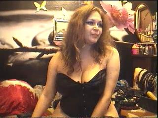 MorganaSlash - VIP视频 - 2650436