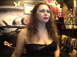 MorganaSlash - VIP视频 - 2952688