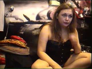 MorganaSlash - VIP视频 - 3413733