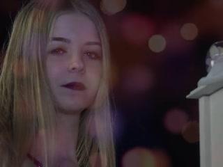SirenaTigress - 免費視頻 - 28231520