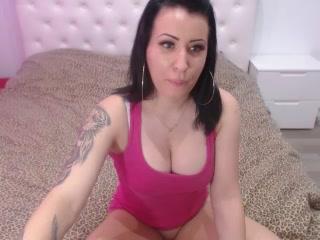 LovelyMichellex69 - VIP视频 - 167439326