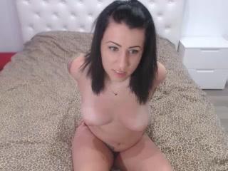 LovelyMichellex69 - VIP视频 - 170351016