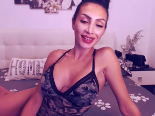 LizzyAnne - VIP視頻 - 163871086