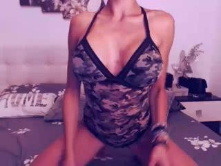LizzyAnne - VIP視頻 - 163897931