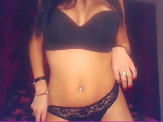 BrunetteBabe69 - VIP視頻 - 107856277