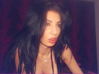 BrunetteBabe69 - VIP視頻 - 107859242