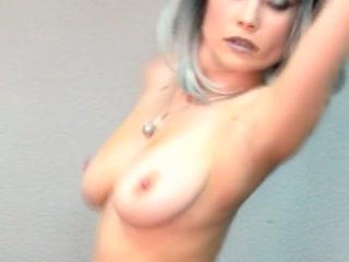 SelenaMorgana - VIP視頻 - 160648831