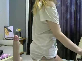 LoraLime - VIP视频 - 253782486