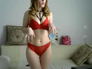 LoraLime - VIP视频 - 255803580