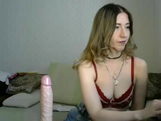 LoraLime - VIP视频 - 278889095