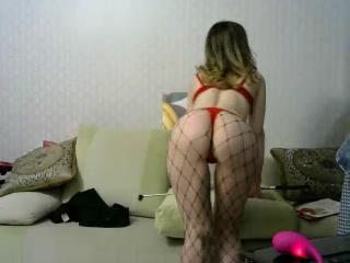 LoraLime - VIP视频 - 279020790