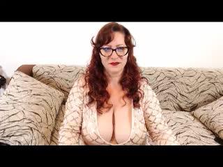 HairySonia - VIP视频 - 310808447