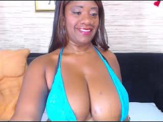 AddictPussy - VIP視頻 - 206019401