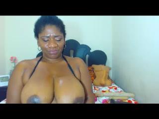 AddictPussy - VIP視頻 - 244069376