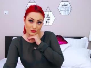 BeccaVixeen - VIP视频 - 300755083