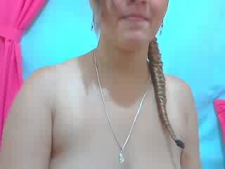 KairaLove - VIP視頻 - 1292028