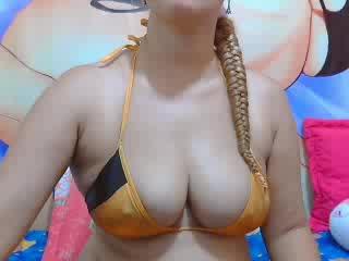 KairaLove - VIP視頻 - 1685692