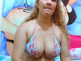 KairaLove - VIP視頻 - 1884443