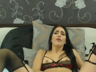 MariaFontaine - VIP-video's - 191282921