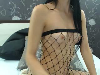 MariaFontaine - VIP視頻 - 202966016