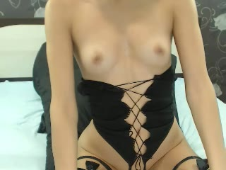 MariaFontaine - VIP視頻 - 211384881