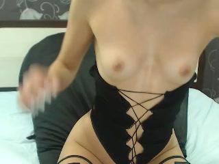 MariaFontaine - VIP視頻 - 211393936