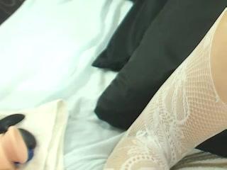 MariaFontaine - VIP视频 - 211827631