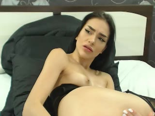 MariaFontaine - Vidéos VIP - 214330576