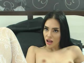 MariaFontaine - VIP視頻 - 223563631