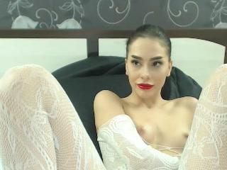 MariaFontaine - VIP視頻 - 240005746
