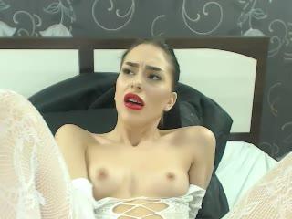 MariaFontaine - Vidéos VIP - 240018886