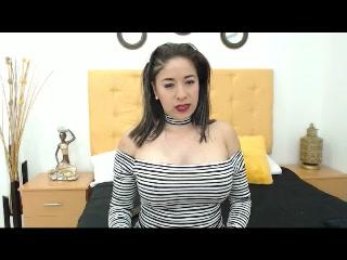 VianyCute - VIP视频 - 263384375