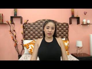 VianyCute - VIP视频 - 269187270