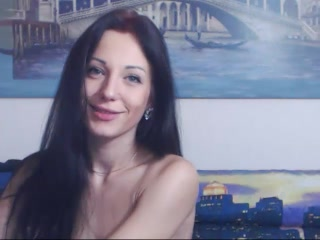SexySguirtTrisha - VIP視頻 - 180646151