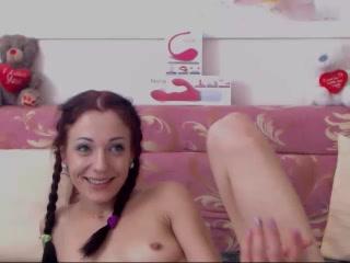 SexySguirtTrisha - VIP視頻 - 184714541