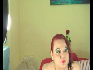 LucilleForYou - VIP視頻 - 101241749