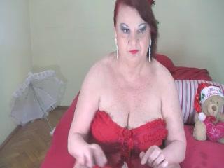 LucilleForYou - VIP視頻 - 105767852