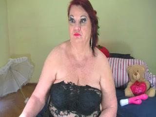 LucilleForYou - VIP視頻 - 107483877