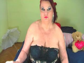 LucilleForYou - VIP視頻 - 107673327