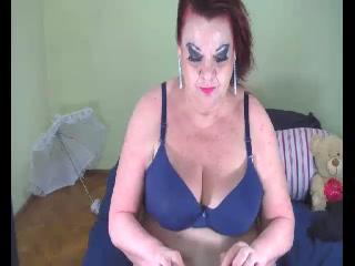LucilleForYou - 免費視頻 - 111373727